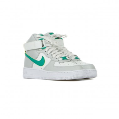 SCARPA ALTA W AIR FORCE 1 HIGH
