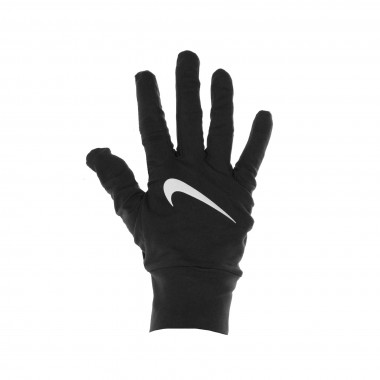 GUANTI DRI-ELEMENT RUN GLOVE