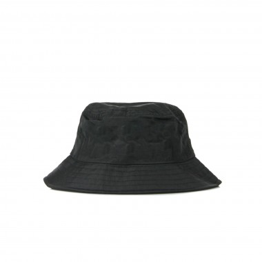 CAPPELLO DA PESCATORE ICON EYES BUCKET HAT