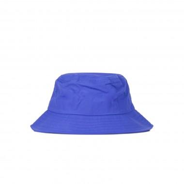 CAPPELLO DA PESCATORE ICON EYES BUCKET HAT 44.5