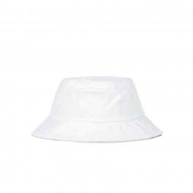 CAPPELLO DA PESCATORE LUNA BUCKET HAT