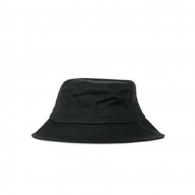 CAPPELLO DA PESCATORE IDEALS ORGANIC BUCKET HAT