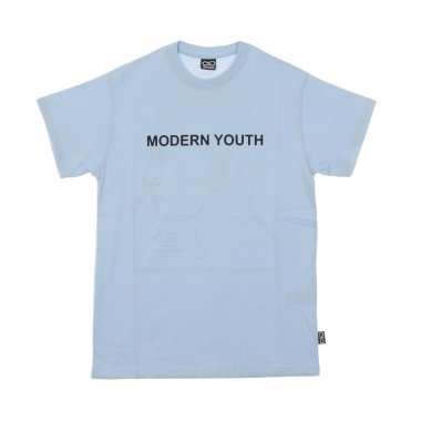 MAGLIETTA MODERN YOUTH