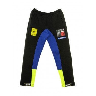 PANTALONE TUTA LEGGERO CHALLENGE PANTS XL