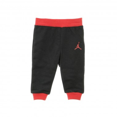 TUTA COMPLETA JUMPMAN FRENCH TERRY