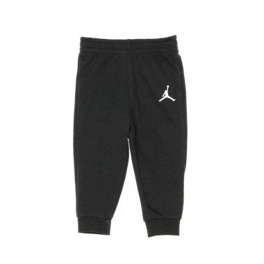 TUTA COMPLETA JUMPMAN AIR FRENCH TERRY