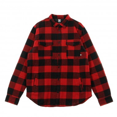 GIUBBOTTO LANDFILLED L/S
