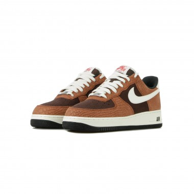 SCARPA BASSA AIR FORCE 1 PREMIUM