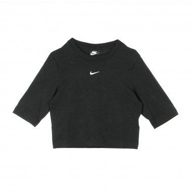 TOP SPORTSWEAR ESSENTIAL