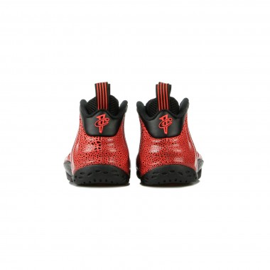 SCARPA ALTA AIR FOAMPOSITE 1