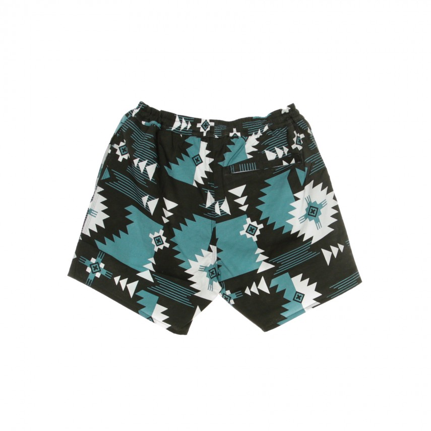 COSTUME NOMADO SWIM SHORT
