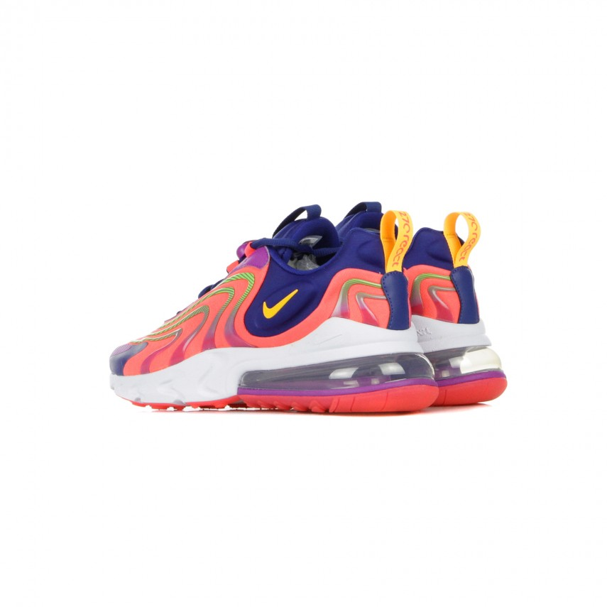 SCARPA BASSA AIR MAX 270 REACT ENG