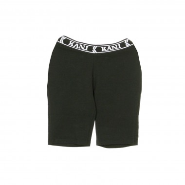 PANTALONCINO COLLEGE CYCLING SHORT