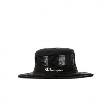 CAPPELLO DA PESCATORE BUCKET CAP