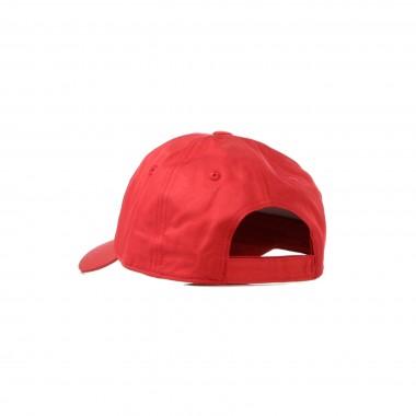 CAPPELLO VISIERA CURVA AGGIUSTABILE BASEBALL CAP