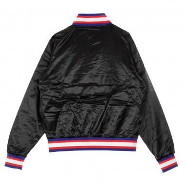 GIUBBOTTO BOMBER N31 JACKET COURTSIDE