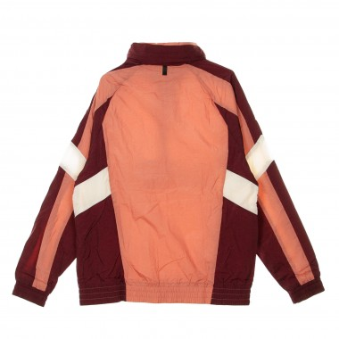 GIACCA A VENTO WINGS WINDWEAR