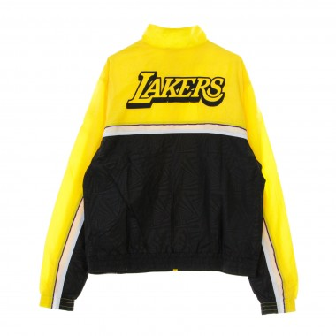 TUTA COMPLETA NBA CITY EDITION TRACKSUIT COURTSIDE LOSLAK