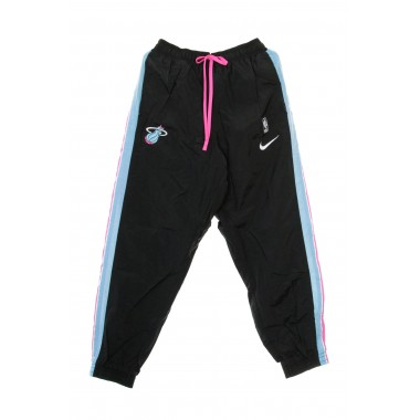 TUTA COMPLETA NBA CITY EDITION TRACKSUIT COURTSIDE MIAHEA