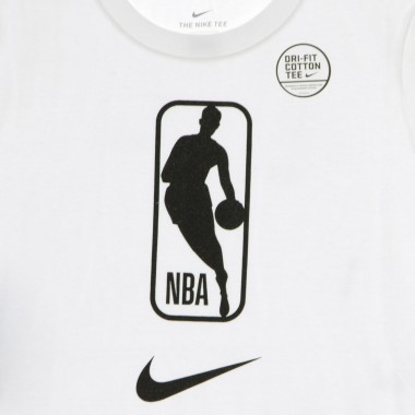 MAGLIETTA NBA TEAM 31 TEE