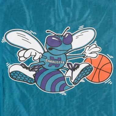 CANOTTA TIPO BASKET NBA DAZZLE TANK TOP CHAHOR