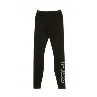 LEGGINS FLEXI