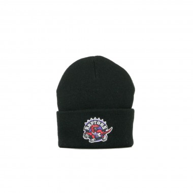 NBA TEAM LOGO CUFF KNIT TORRAP