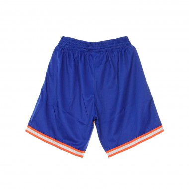 PANTALONCINO BASKET NBA BIG FACE SHORT 1991-92 NEYKNI