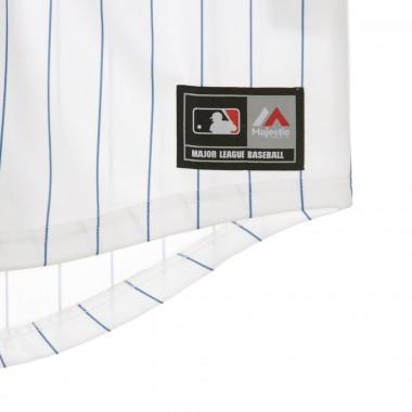 CASACCA BASEBALL MLB REPLICA JERSEY CHICUB