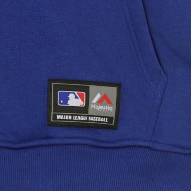 FELPA CAPPUCCIO MLB WELLS FASHION HOODY LOSDOD