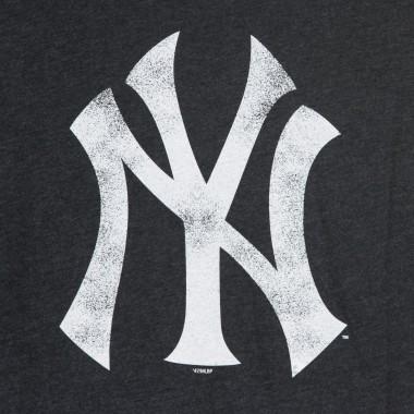 MAGLIETTA MLB CLUB TEE NEYYAN