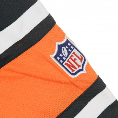 CASACCA NFL ICONIC FRANCHISE POLY MESH SUPPORTERS JERSEY CHIBEA