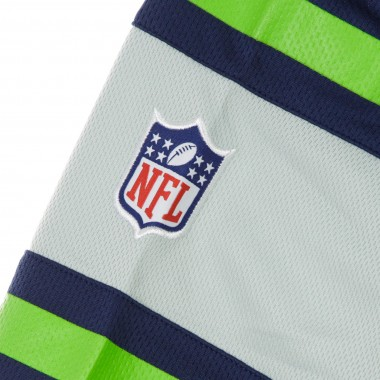 CASACCA NFL ICONIC FRANCHISE POLY MESH SUPPORTERS JERSEY SEASEA