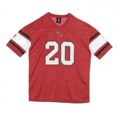 CASACCA NFL ICONIC FRANCHISE POLY MESH SUPPORTERS JERSEY ARICAR