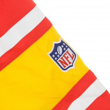 CASACCA NFL ICONIC FRANCHISE POLY MESH SUPPORTERS JERSEY KANCHI