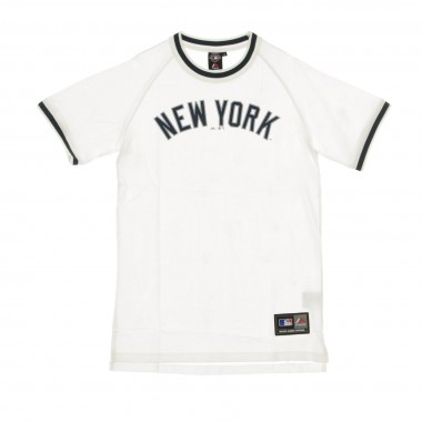 MAGLIETTA MLB FREEMAN LONG LINE T-SHIRT NEYYAN