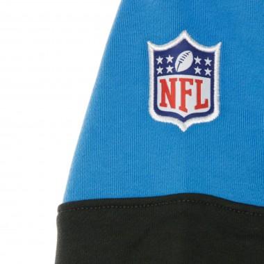 FELPA CAPPUCCIO NFL ICONIC FRANCHISE OVERHEAD HOODIE CARPAN