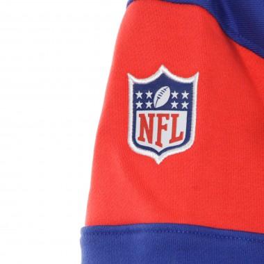 FELPA CAPPUCCIO NFL ICONIC FRANCHISE OVERHEAD HOODIE NEYGIA