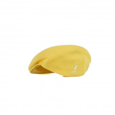 CAPPELLO TROPIC 504 VENTAIR