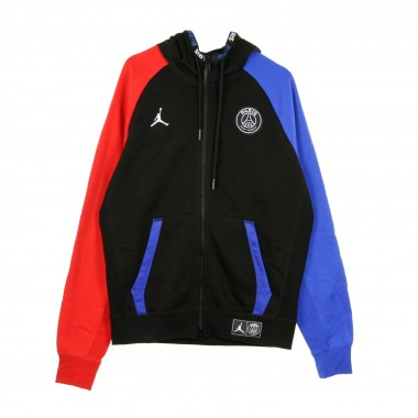 CANOTTA BASKET PARIS SAINT-GERMAIN BLACK CAT XS