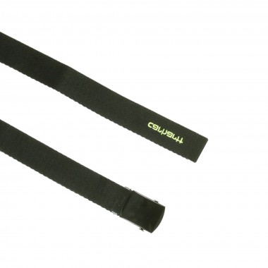 CINTURA ORBIT BELT