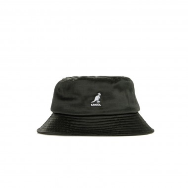CAPPELLO DA PESCATORE LIQUID MERCURY BUCKET