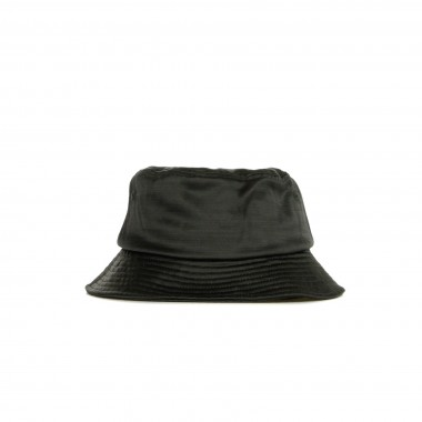 CAPPELLO DA PESCATORE LIQUID MERCURY BUCKET XL