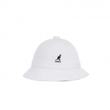 CAPPELLO DA PESCATORE TROPIC VENTAIR SNIPE