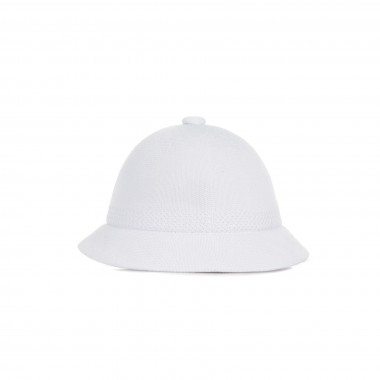 CAPPELLO DA PESCATORE TROPIC VENTAIR SNIPE XL