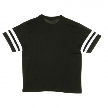 MAGLIETTA T-SHIRT OVER