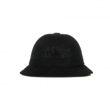 CAPPELLO DA PESCATORE TROPIC VENTAIR SNIPE L