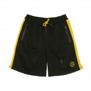 PANTALONCINO TIPO BASKET DUST ACTIVE SHORT