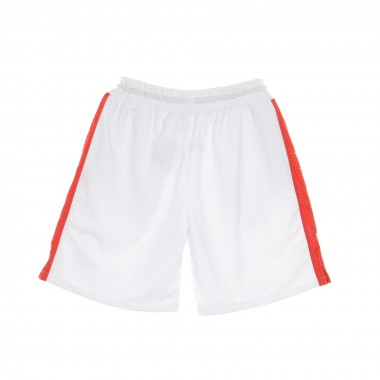 PANTALONCINO TIPO BASKET RAY ACTIVE SHORT
