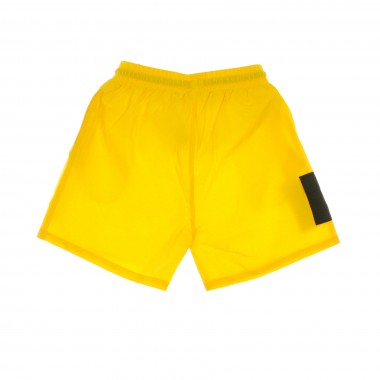 COSTUME PANTALONCINO WATERWORLD SWIMSHORT